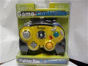 M&M MERCHANDISERS Nintendo GameCube CM1326 CONTROLLER